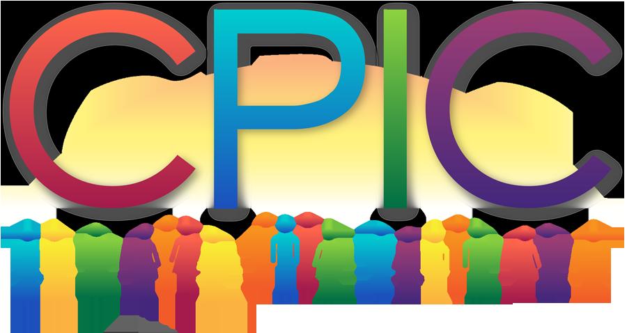 cpic-logo_transparent_2