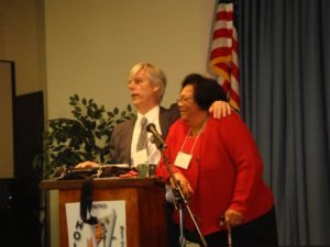 ken-wells-and-loretta-jones_partnership